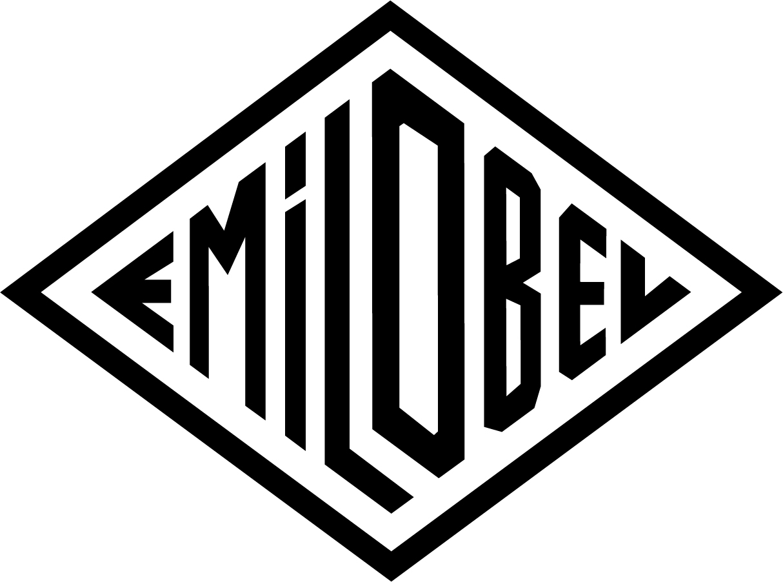 emilobel.dk