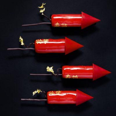 raketter nytår
